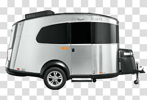 Airstream transparent background PNG cliparts free download.