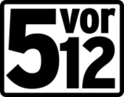 5vor12.