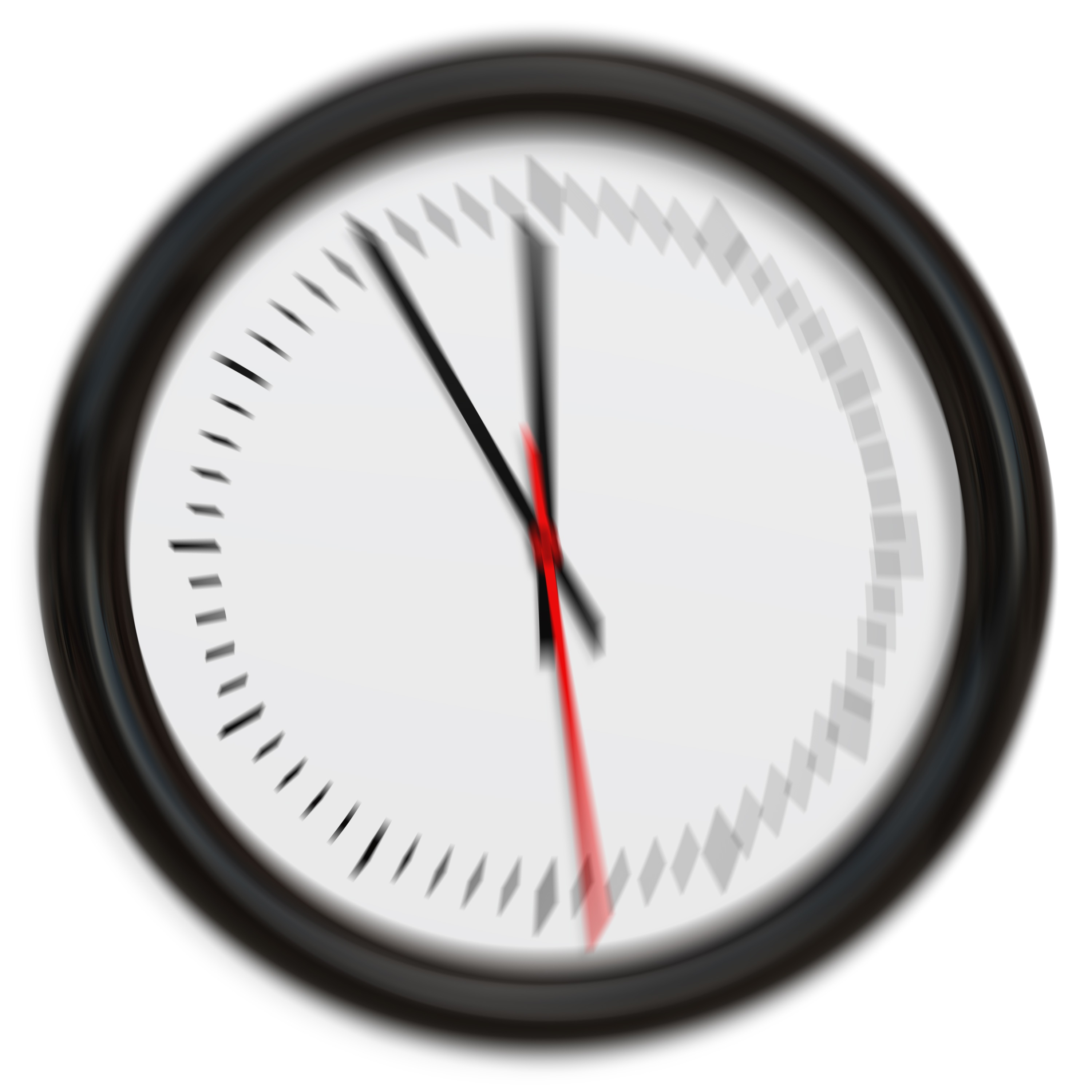 Free Images : clock, time, gauge, circle, proverb, blurry, pointer.