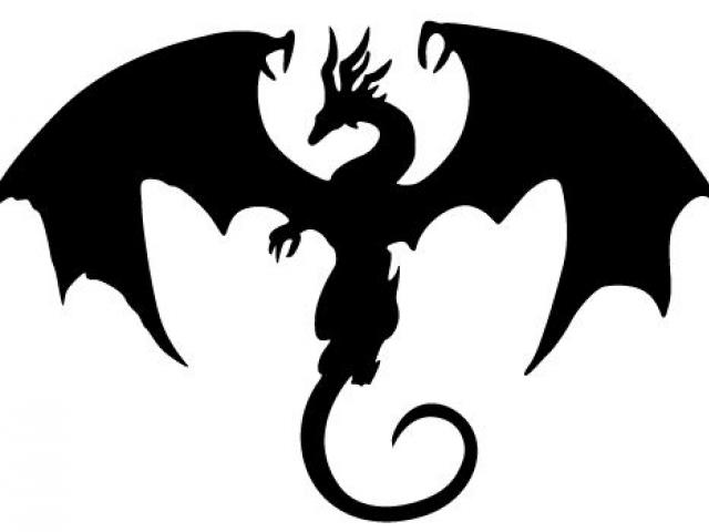5x8 dungeons and dragons clipart images gallery for Free.