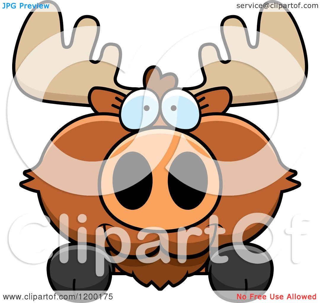 The best free Surface clipart images. Download from 9 free.