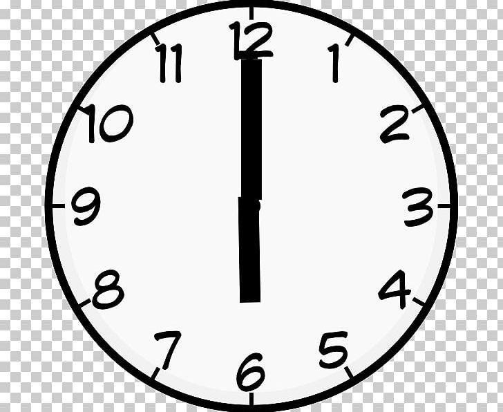 Clock Face Digital Clock PNG, Clipart, Alarm Clocks, Angle.