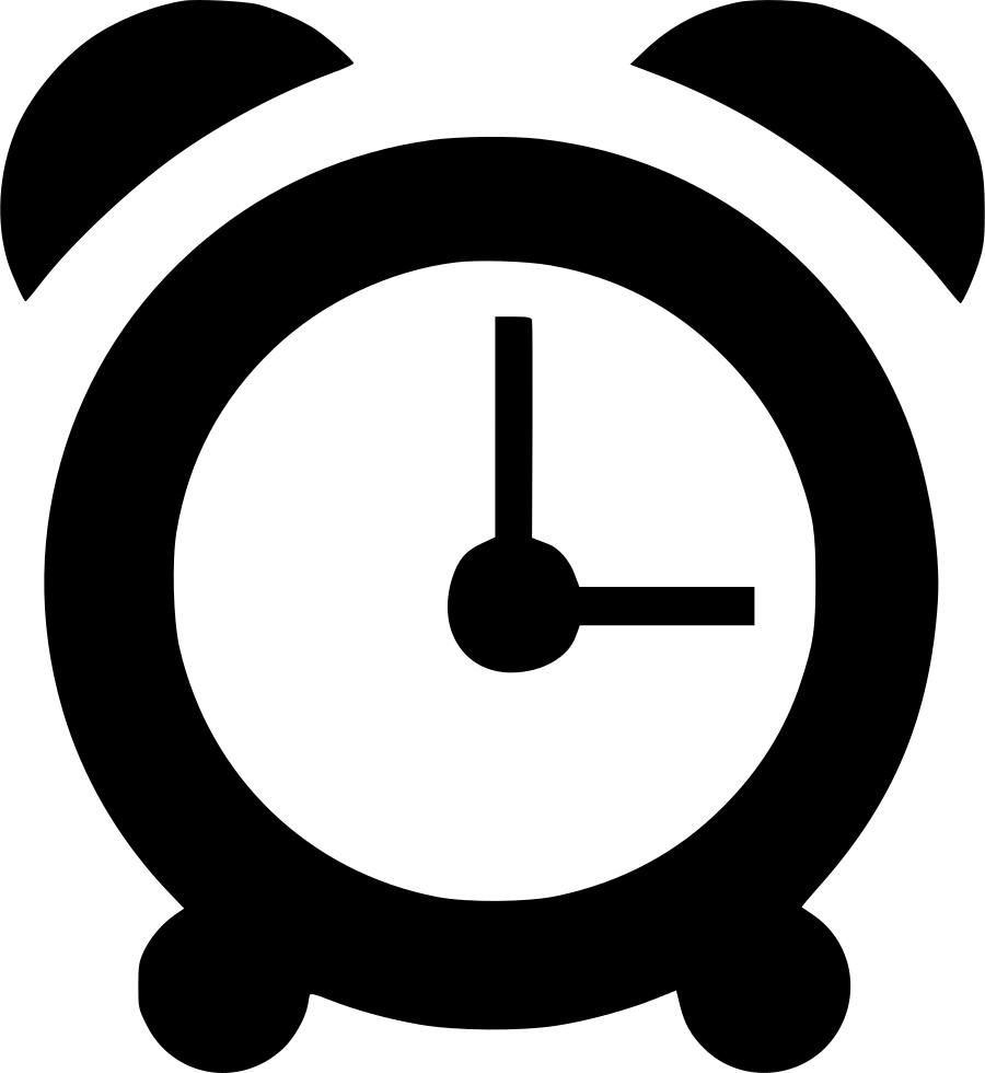Clip Art Clocks.
