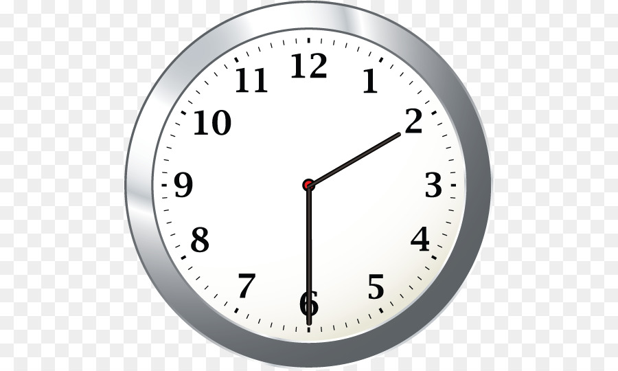 Clock Face clipart.