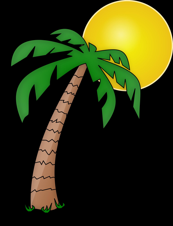 Sunshine free sun clipart public domain sun clip art images.