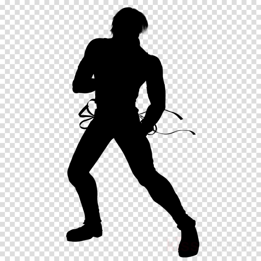 tekken 5 lee clipart Tekken 6 Tekken 5: Dark Resurrection.