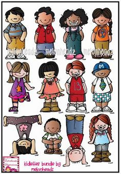 6 b s clipart by melonheadz clipart images gallery for free.