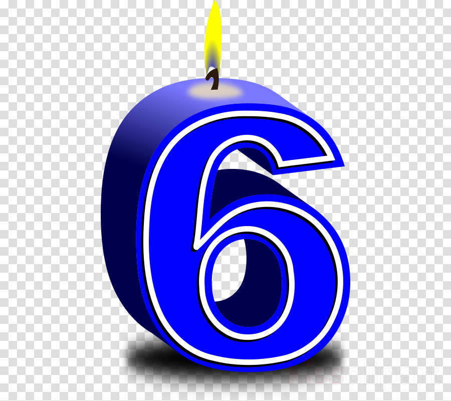 Birthday Symbol clipart.