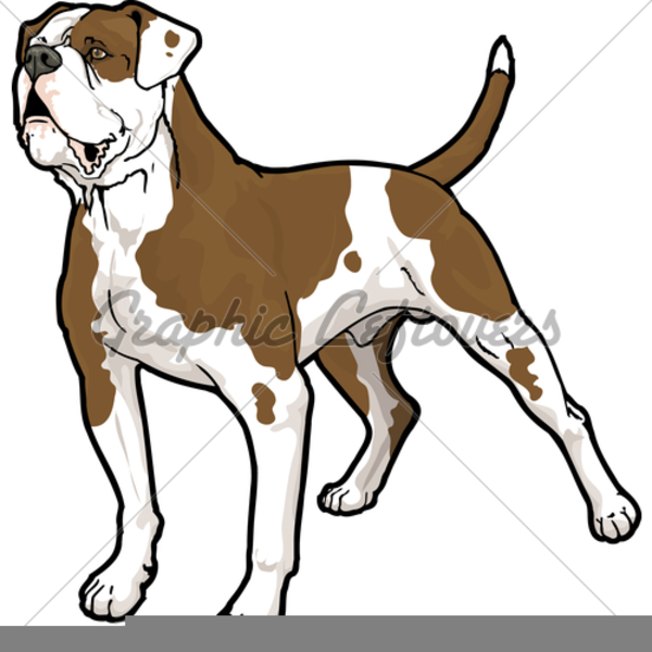 Clipart Free Dogs Clipart.