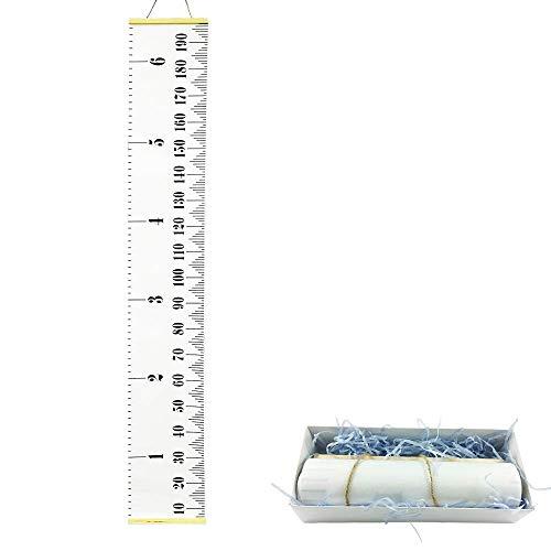 Height Measuring: Amazon.com.