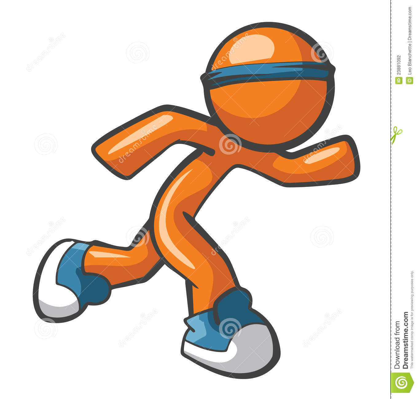 6 foot man clipart clipart images gallery for free download.