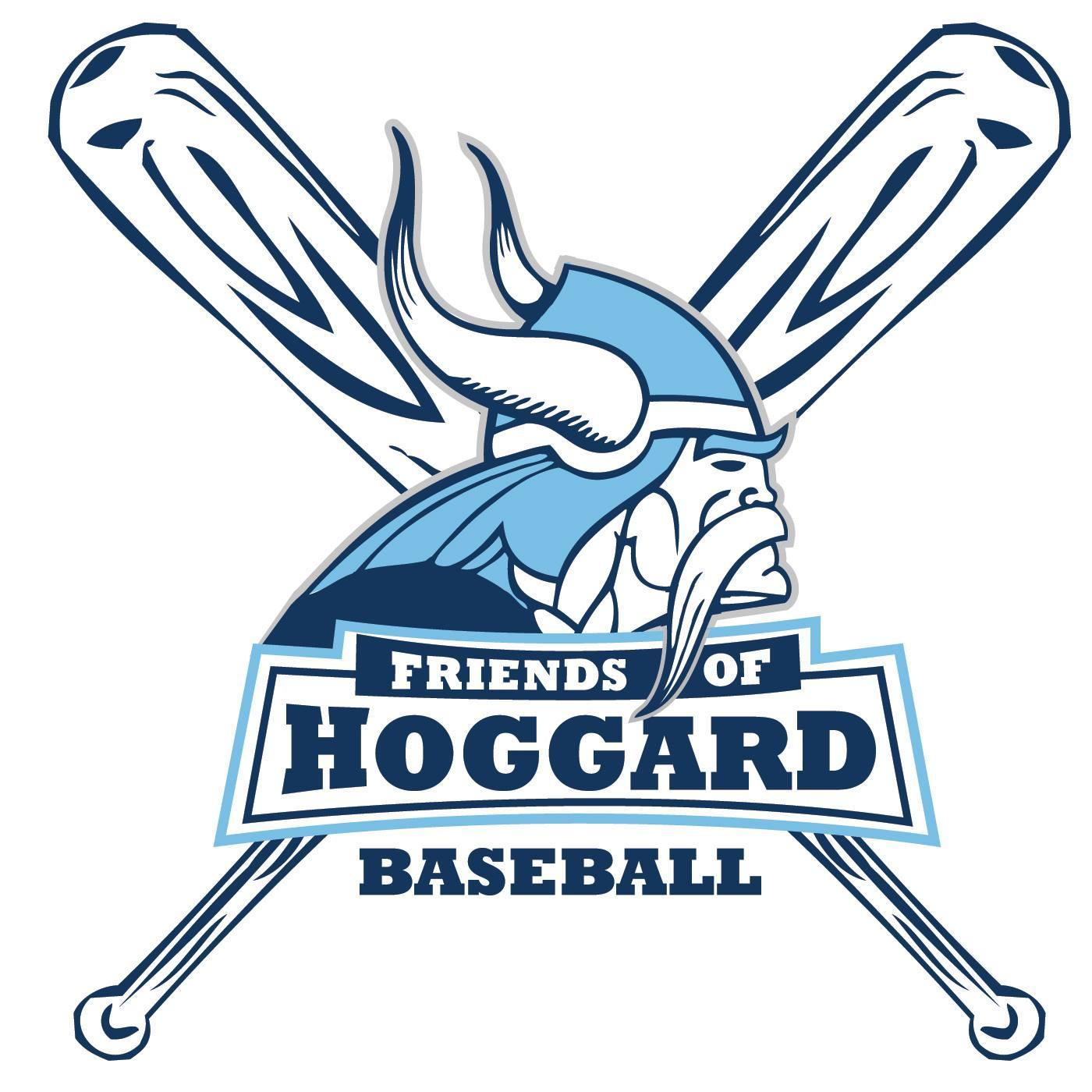 Hoggard Baseball on Twitter: \