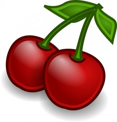 Free Fruits Picture, Download Free Clip Art, Free Clip Art.