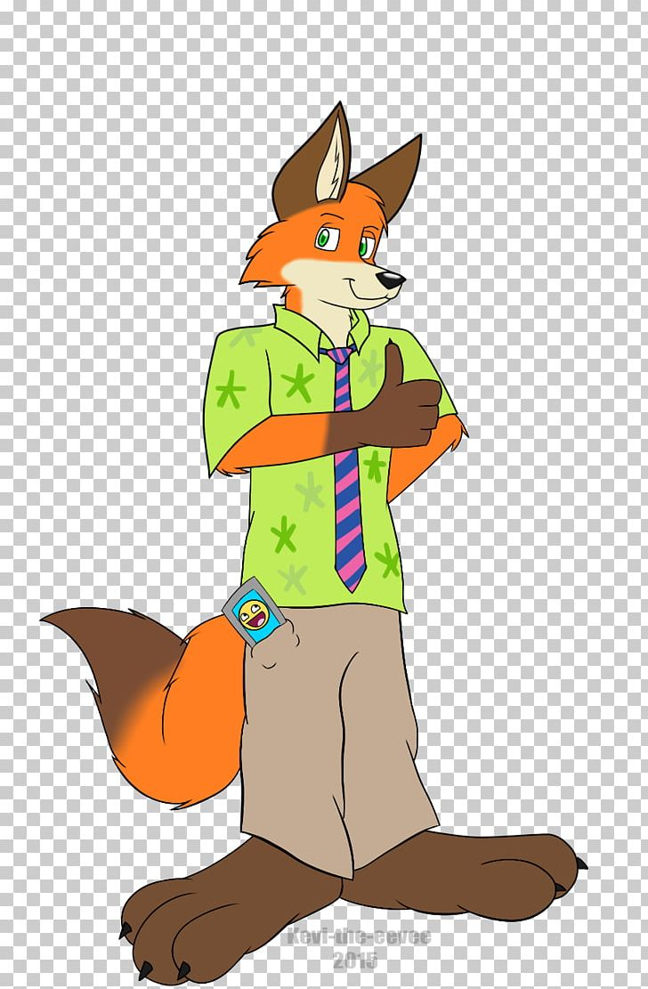 Red Fox Furry Fandom Illustration Art PNG, Clipart, Art.