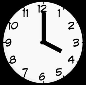 Free 6 O\'clock Cliparts, Download Free Clip Art, Free Clip.