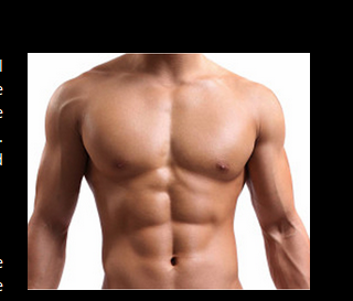 Six Pack Ab Services, Fitness Club Service, Fitness Consultancy.