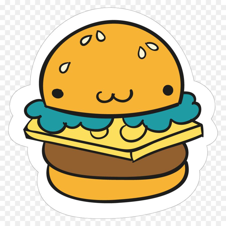Hamburger And Fries Clipart at GetDrawings.com.