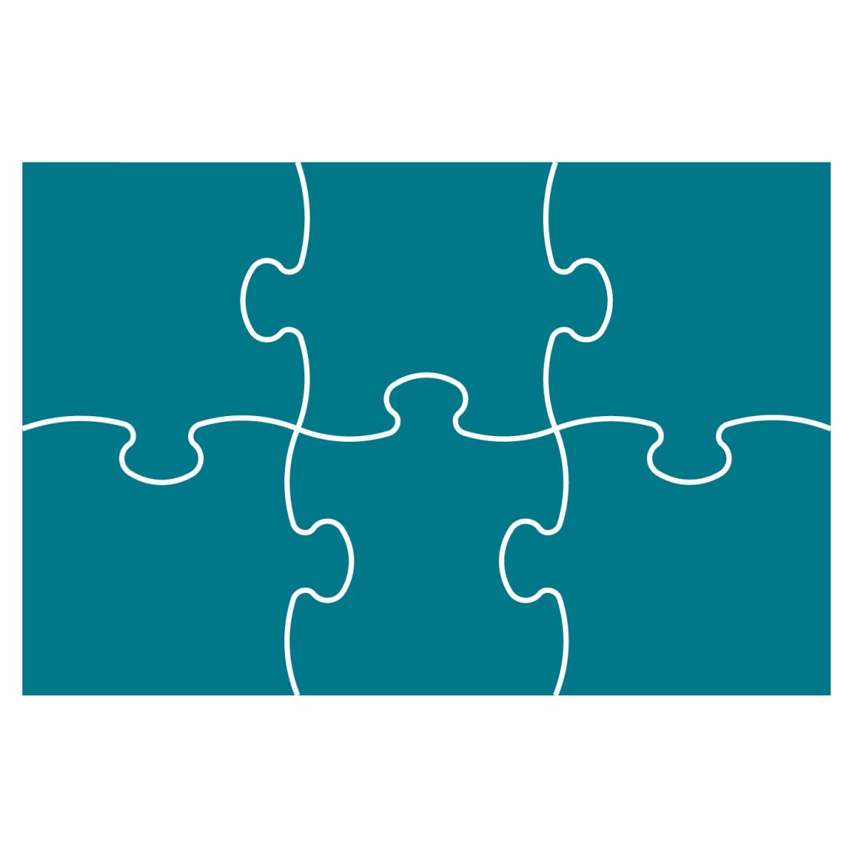 Puzzle #12 Steel.