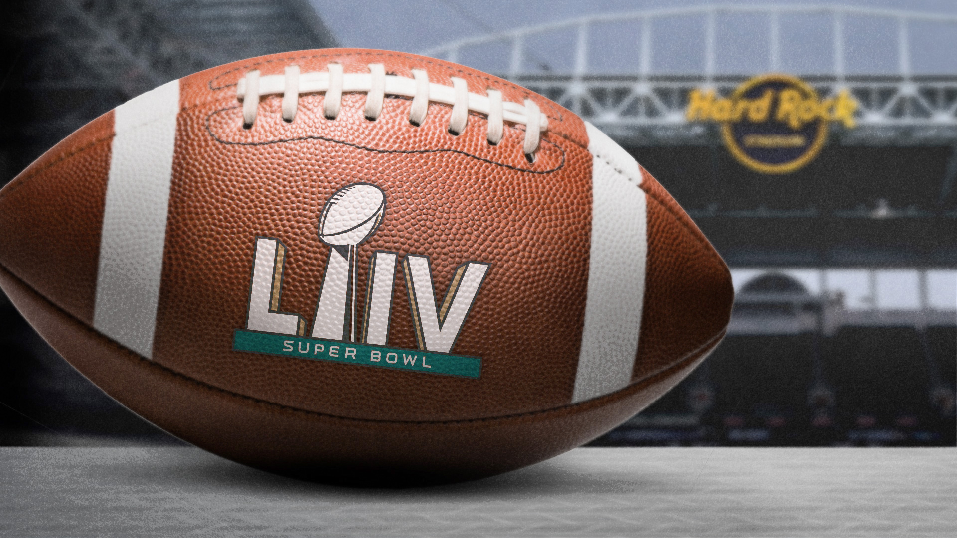 When is Super Bowl 2020? Date, location, odds, halftime show.