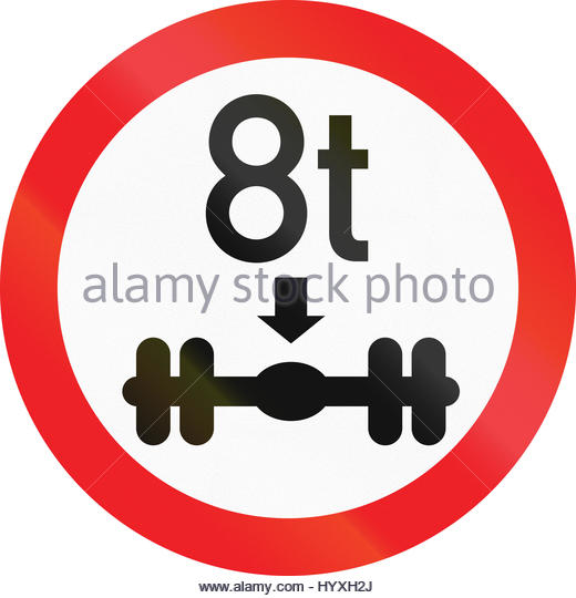 One Ton Weight Isolated On Stock Photos & One Ton Weight Isolated.
