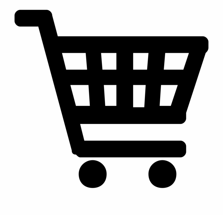 Icon cart clipart clipart images gallery for free download.