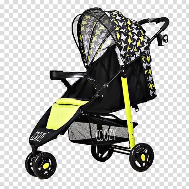 Baby Transport Wheel Vehicle Car Color, car transparent.