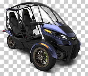 6 Arcimoto PNG cliparts for free download.