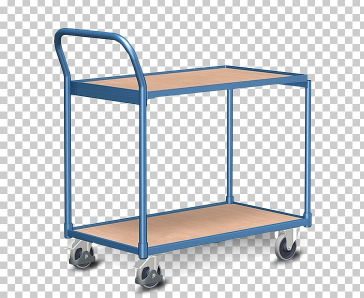 Wagon Hand Truck Cart Transport Workshop PNG, Clipart, Free.