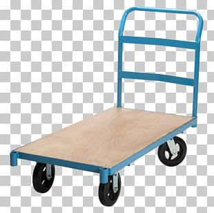 Cart Rubbermaid Plastic Hand Truck Shelf PNG, Clipart, Angle.
