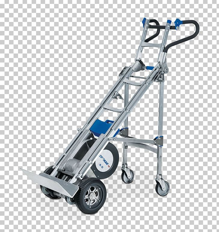 Hand Truck Stairclimber Cart Electric Vehicle PNG, Clipart.