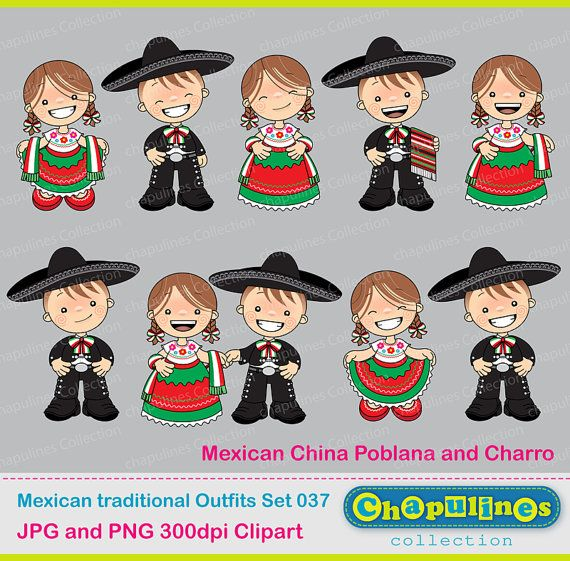 1000+ ideas about Mexican Clipart on Pinterest.