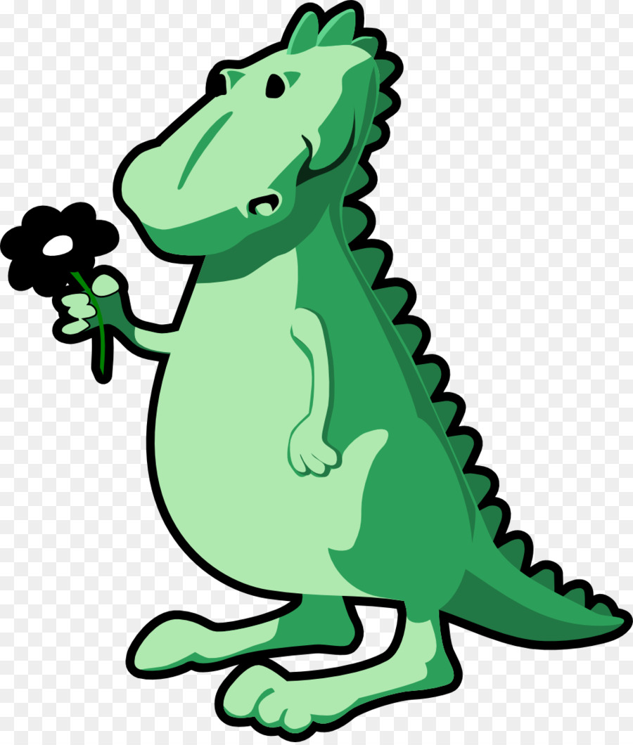 Dinosaur, Graphics, transparent png image & clipart free download.