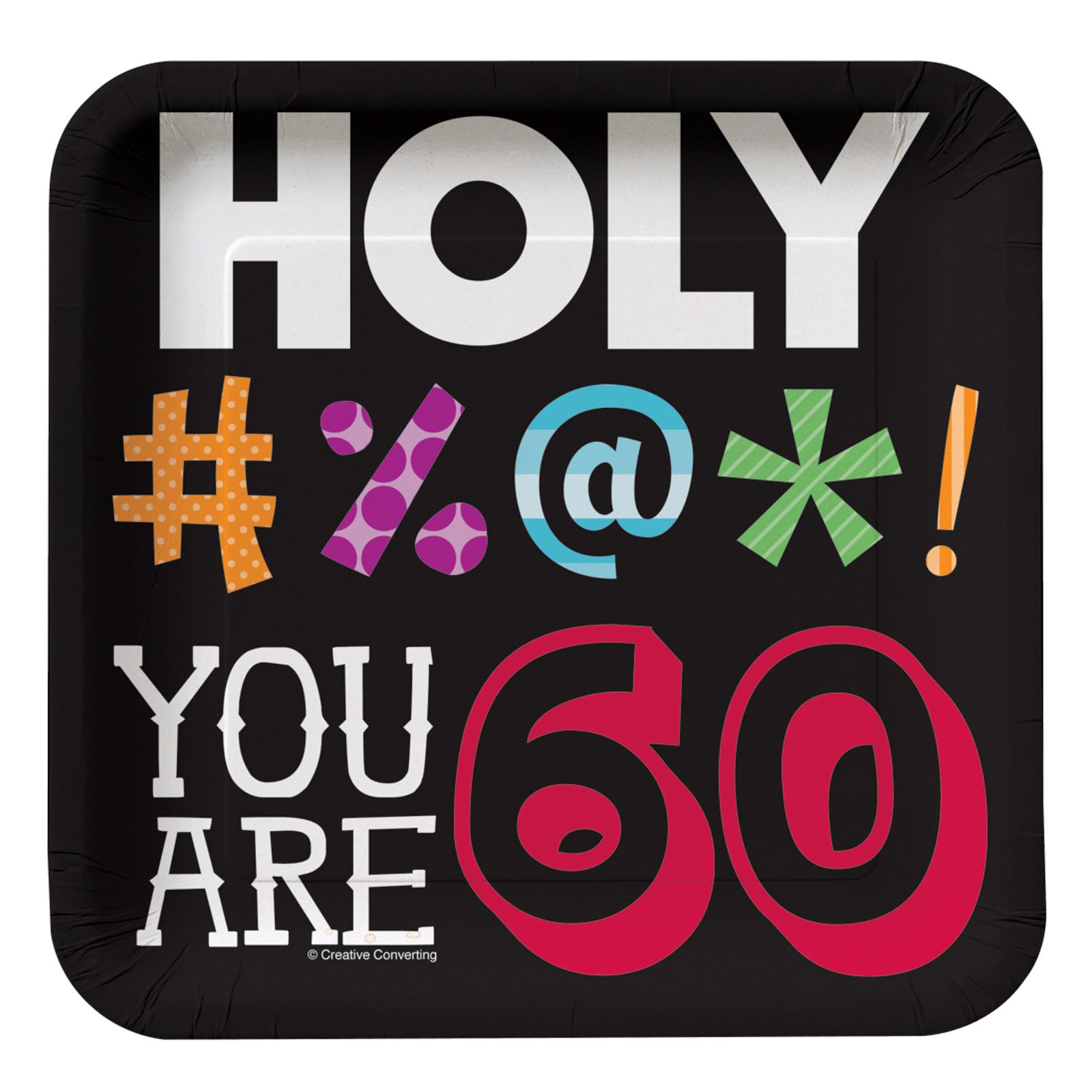 67+ 60th Birthday Clip Art.