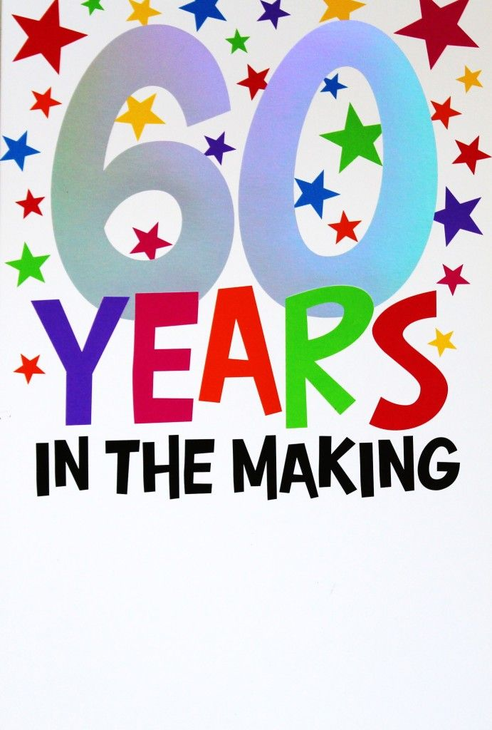 My birthday: Oct. 28th. The year: 1955. That would put me at the big.