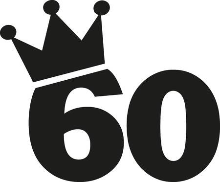 60th Birthday Stock Photos And Images.
