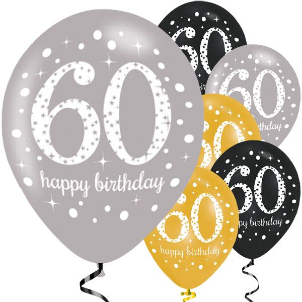 Ohhhhh to be 60 again ?!?!. 1960 .. ; ) lol lol happy.
