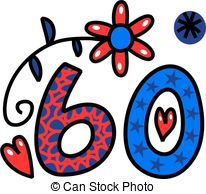 Number 60 Illustrations and Clipart. 1,180 Number 60 royalty free.