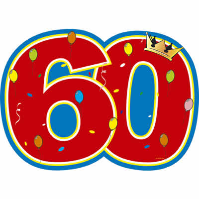 Free Number 60 Cliparts, Download Free Clip Art, Free Clip.