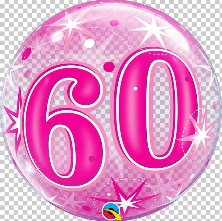 Birthday Party Balloon Confetti Wedding PNG, Clipart, 60th.
