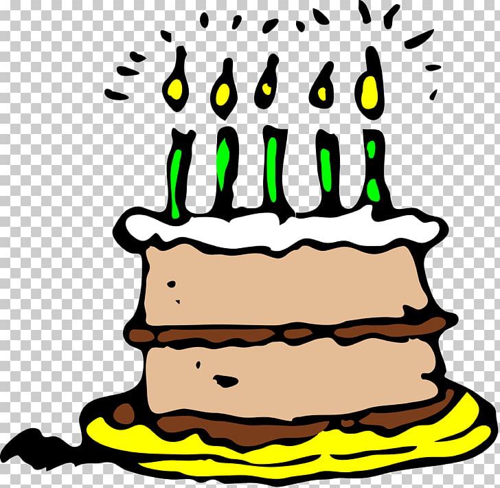 Torta Torte Birthday cake , 60 Birthday Cake s PNG clipart.
