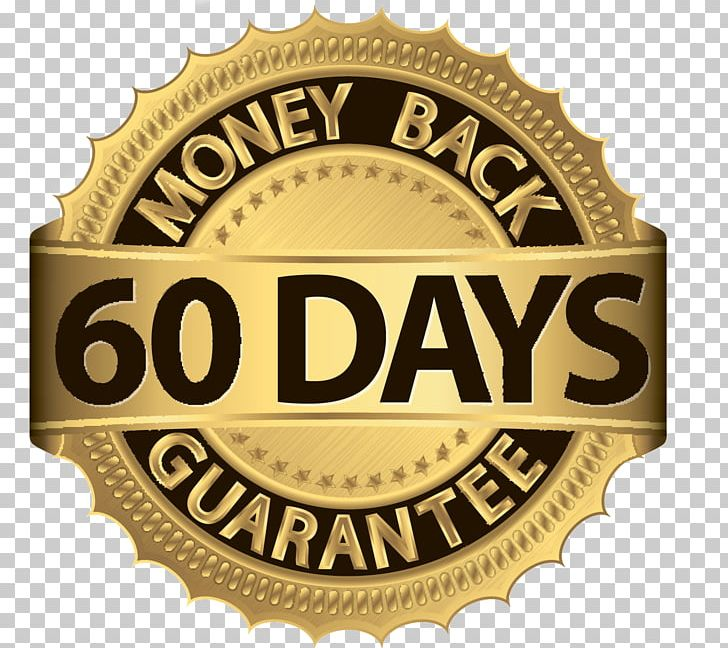 Money Back Guarantee PNG, Clipart, Badge, Brand, Can Stock.