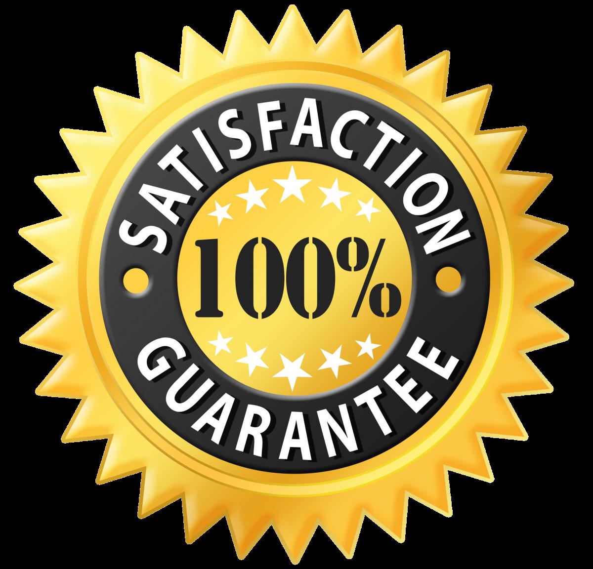 60 Day Money Back Guarantee Best Price Guarantee.