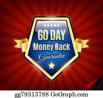 60 Day Clip Art.