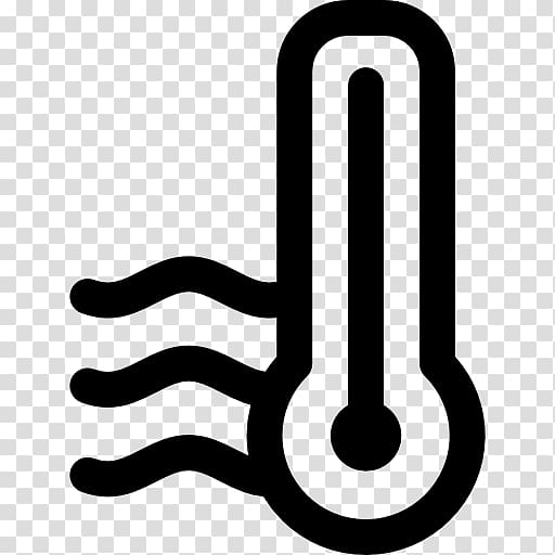 Computer Icons Temperature Thermometer , high temperature 60.