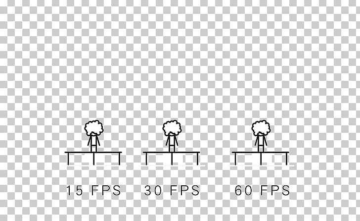 High Frame Rate Film Frame GIF PNG, Clipart, 60 Fps, Angle.