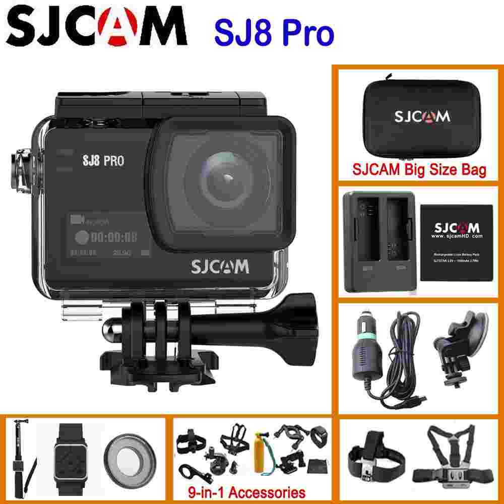 Best Cliparts: 4k60fps Camera Clipart 1080p 60fps Wifi.