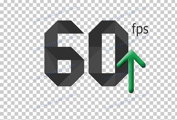 Logo Brand Product Design PNG, Clipart, 60 Fps, Angle, Art.
