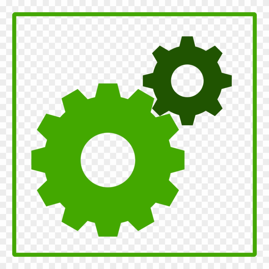Computer Icons Recycling Gear Download.