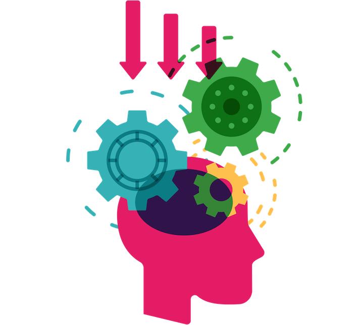 Knowledge clipart brain gear, Picture #1492688 knowledge.