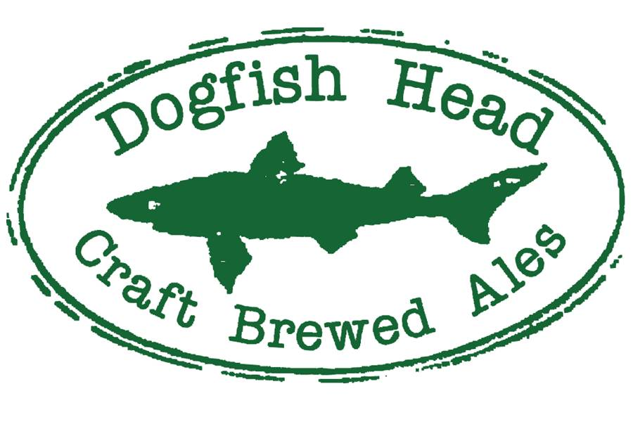 Dogfish Head Announces Re.